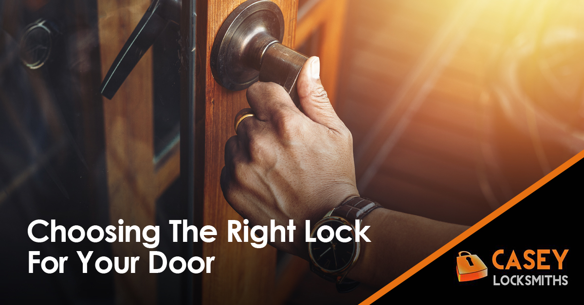 choosing-right-lock-door